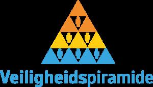 veiligheidspiramide-logo-retina