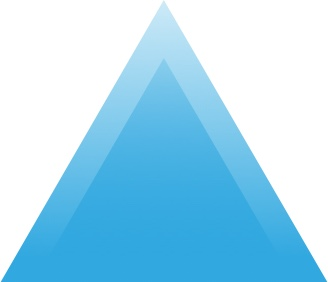 vp-triangle-blue-hover