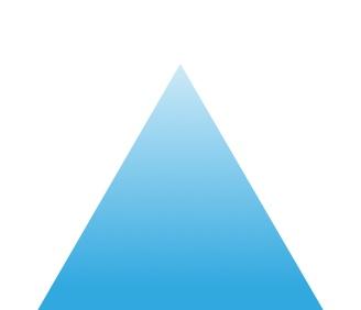 vp-triangle-blue
