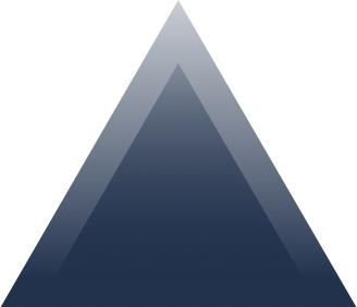 vp-triangle-darkblue-hover