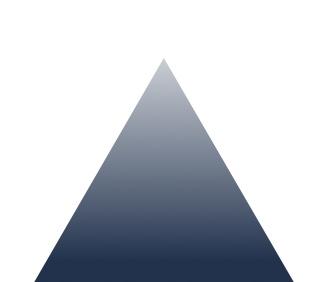 vp-triangle-darkblue