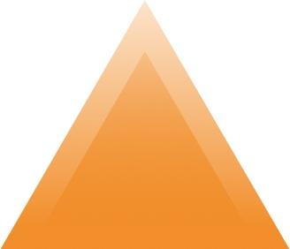 vp-triangle-orange-hover