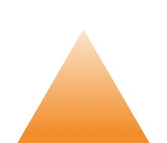 vp-triangle-orange