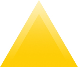 vp-triangle-yellow-hover