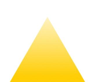 vp-triangle-yellow